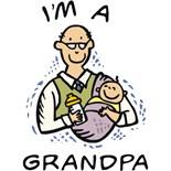 New Granddaddy