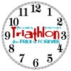 Triathalon