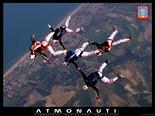 Atmonauts