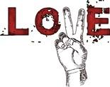 Love Perish