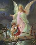 Christianity Art