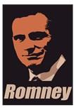 Mitt Romey