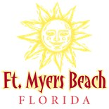 Ft Myers