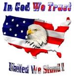 United We