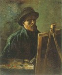 Dutch Painter