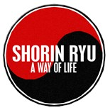 Way Life Shorin Ryu Shorinryu