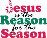 Keep Christ Christmas