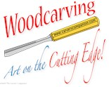 Wood Carvers