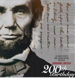Abe's Bday
