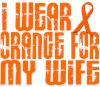 Support Leukemia Awareness Month Kidney Cancer