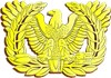 Warrant Eagle