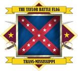 Trans Mississippi