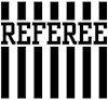 Referee
