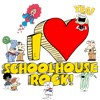 Schoolhouserocktv