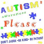 Autistic