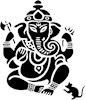 Vinayaka
