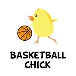 Basketball Tournament Teams