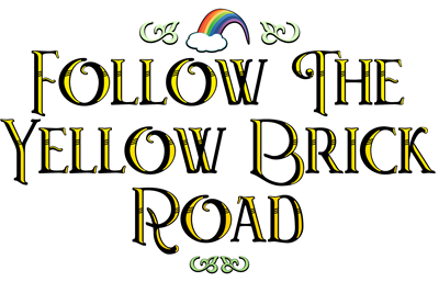 how to follow someone on the road