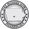 Des Moines Iowa