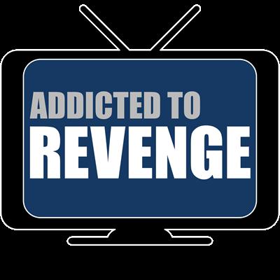 Addicted to Revenge
