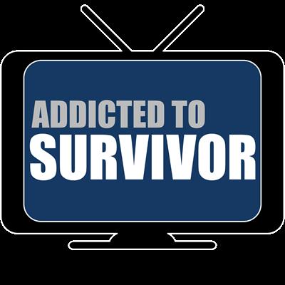 Addicted to Survivor
