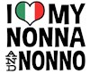 Nonna