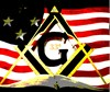 Freemason