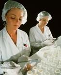 Drug Manufacture