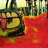 Fauvist Painting Style