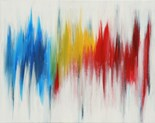 Frequency Paintings