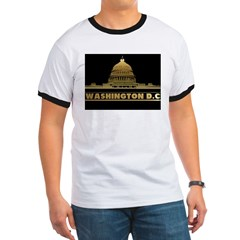 WASHINGTON2tr Ringer T