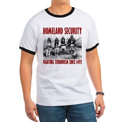 homelandsecurity3 Ringer T