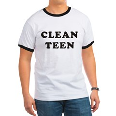 clean1_10_10 Ringer T