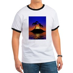 sunrise-sunset--palm-tree-s.jpg Ringer T