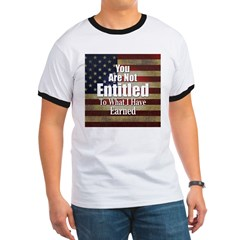 ENTITLED-square.jpg Ringer T