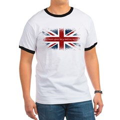 british_dark Ringer T