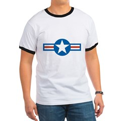 usaf_roundel_air_force copy Ringer T