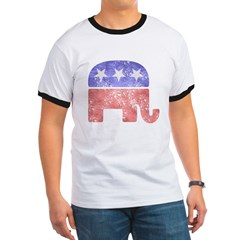 2-RepublicanLogoTexturedGreyBackgroundFadedTs Ringer T