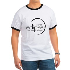 20x20eclipse63010Midnight Ringer T
