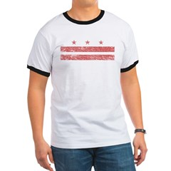 Flag_of_Washington DCpng Ringer T