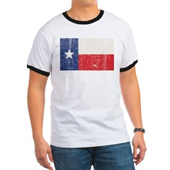Texas_shirt_dark Ringer T
