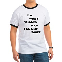 willis5 Ringer T