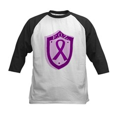 Shield.jpg Kids Baseball Jersey