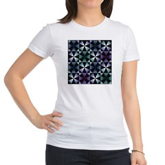 Kaleidoscope Jr. Jersey T-Shirt