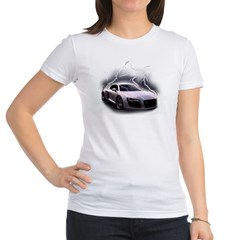 Joels car Jr. Jersey T-Shirt