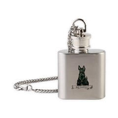 got scotties trans 10x10.png Flask Necklace