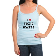 toxic_01f.jpg Jr. Spaghetti Tank