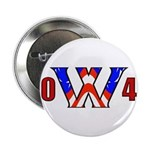 """W 04 2.25"""" Button (100 pack)"""