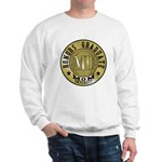 Mom University Honors Graduate Sweatshirt
