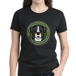 Love My Berner Women's Dark T-Shirt